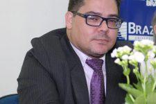 Michel Pazos
